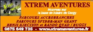 Xtrem Aventure