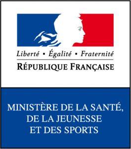 logo-msjs-bleu