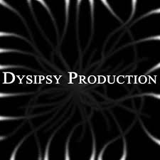 logo-dysipsy-production