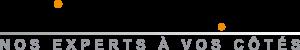 logo-mtx-bs-couleurs