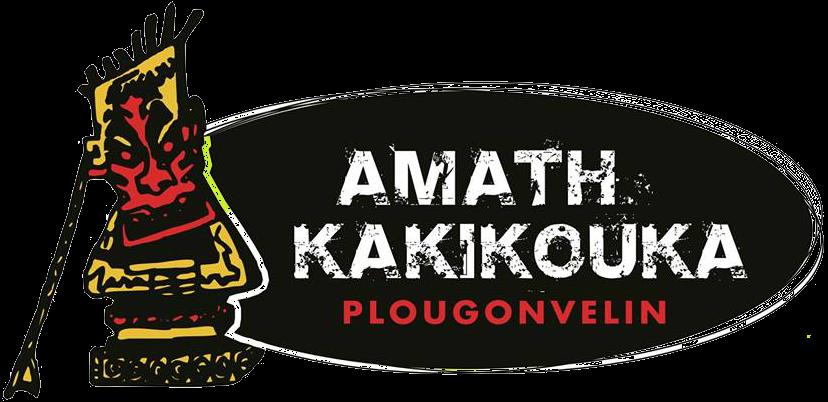 Amath Kakikouka