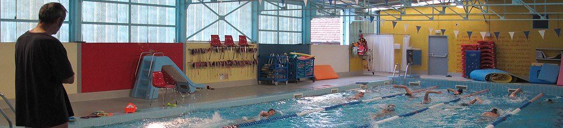 Aquatique Club de la Gardonnenque