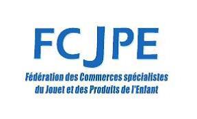 FCJPE