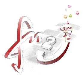 Fm2j-logo-