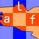 alf bretagne logo
