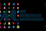 logo-iut-site- BORDEAUX