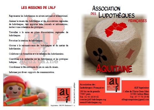 plaquette alf aquitaine 1