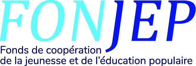 logo-cmjn