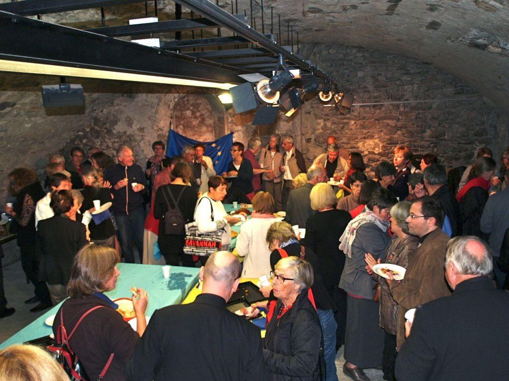 20141026 - ArcluSingt ! - 4 - C.F.A.Lyon - 18