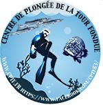 CENTRE DE PLONGEE DE LA TOUR FONDUE
