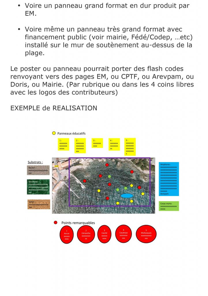 PROJET-CARTOGRAPHIE
