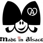 made_alsace
