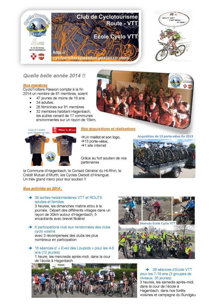 acti2014_Page_1