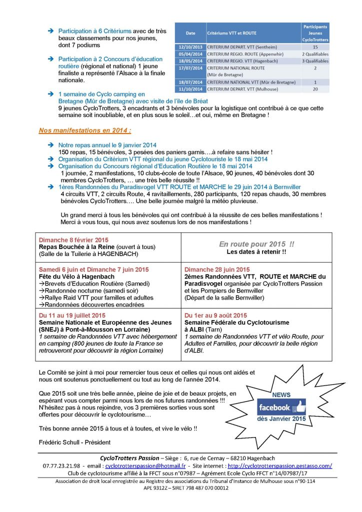 acti2014_Page_2