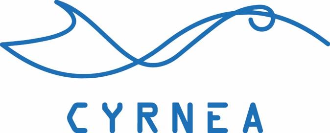 Cyrnéa l'Apnée à Lyon