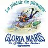 Gloria Maris Plongée