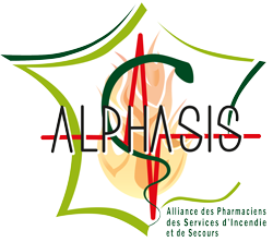 logo Alphasis