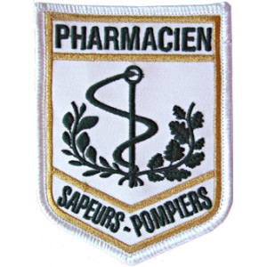 Site rencontre pharmacien