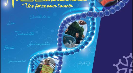 Conférences de la DIVSAN BSPP à l'Ecole du Val-de-Grâce