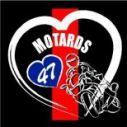 motardsdu47