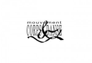 Mouvement Corp et danse