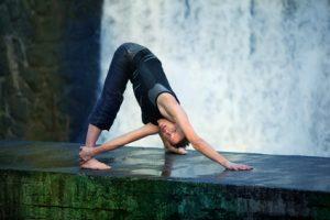 Yoga Chelles