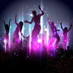 Danse Chelles