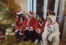 Noël dans nos maisons