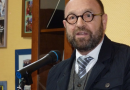 Vœux 2018, discours de Jean-Marc Heller, Président de Chambre à la Cour d'Appel de Paris et Président de Cour d'assises