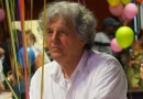 Administrateur de Concorde depuis 50 ans !
