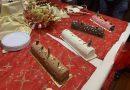 Noël dans les maisons