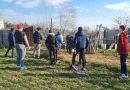 Petite escapade en Alsace pour Chevreul