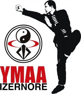YMAA-Izernore