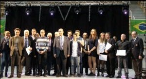 Recompences_Soiree 2016