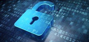 Association sécurité de vos informations