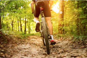 logiciel club de cyclisme