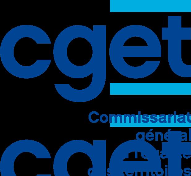 CGET_signat_seul_RVB