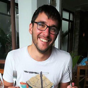 Bertrand : Communication et numérique
