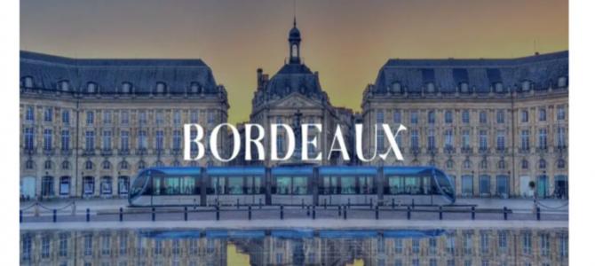 58ème Congrès Société de Toxicologie Clinique – Bordeaux 2020