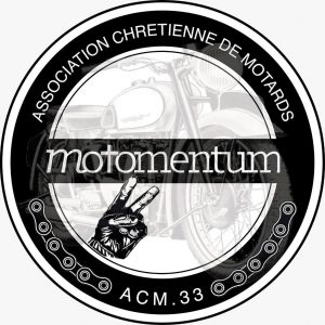 Motomentum.FR