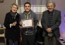Des médailles de Concorde pour nos jeunes diplômés 2020