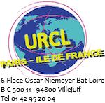 Union des Retraités LCL Paris IdF